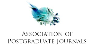 The Association of Postgraduate Journals